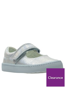 clarks-toddler-city-gleam-shoe-blue