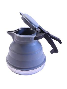 streetwize-accessories-collapsible-12l-kettle