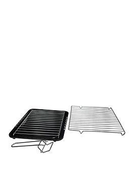 streetwize-accessories-porta-cook