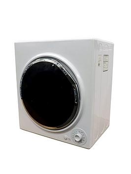 streetwize-accessories-low-wattage-4kg-vented-tumble-dryer