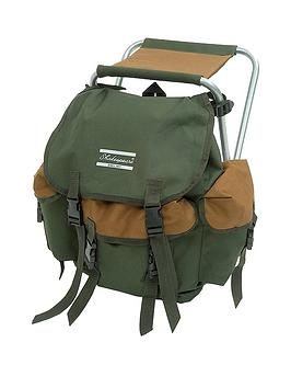 shakespeare-shakespeare-folding-stool-with-back-pack-100-kg