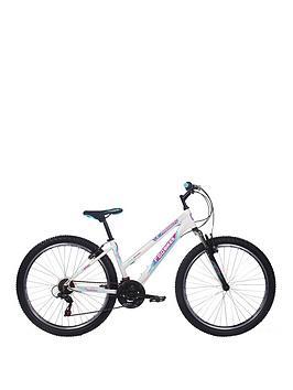 rad-rad-expression-front-suspension-womens-mountain-bike-26-inch-wheel