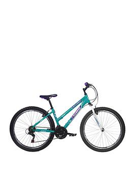 rad-rad-excursion-rigid-18-speed-womens-mountain-bike-26-inch-wheel