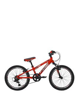 rad-rad-gaunlet-front-suspension-boys-20-inch-wheel