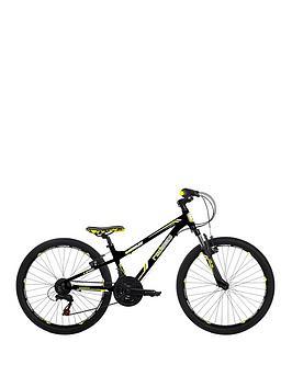 rad-rad-gaunlet-24-front-suspension-boys-20-inch-wheel