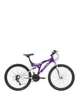 rad-rad-caldera-girls-full-suspension-mountain-bike
