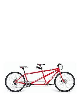 indigo-turismo-3-tandem-bike