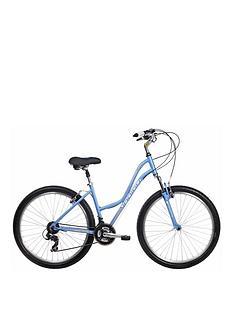 indigo-indigo-capri-pathway-ladies-mountain-bike-14-frame