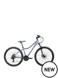 indigo-cascadia-alloy-ladies-mountain-bike-15-inch-frame