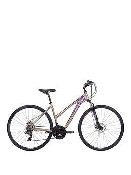 indigo-verso-s-ladies-hybrid-bike-18-inch-frame