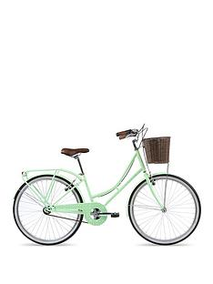 kingston-kingston-bexley-ladies-heritage-bike-19-inch-frame