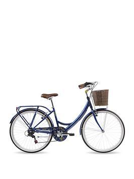 kingston-kingston-dalston-ladies-heritage-bike-16-inch-frame