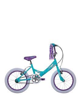 rad-glitz-girls-bmx-16-inch-wheel