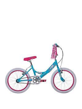 rad-fantasy-girls-bmx-18-inch-wheel