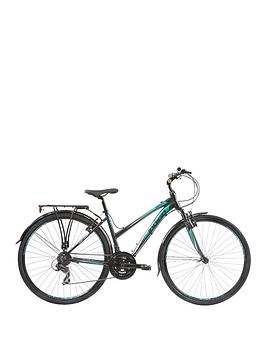 indigo-verso-c-ladies-hybrid-bike-15-inch-frame