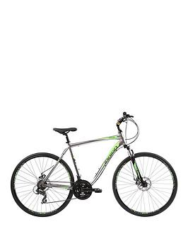 indigo-verso-s-mens-hybrid-bike-18-inch-frame