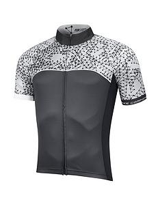 force-finisher-mens-cycling-jersey-greywhite
