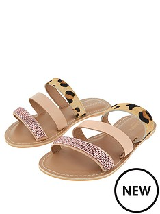 accessorize-alexandria-triple-strap-leopard-slider-leopard