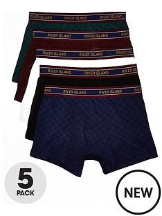 river-island-monogram-stripe-waistband-trunks-5pp