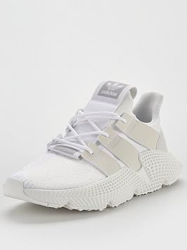 adidas-originals-propherenbsp--white