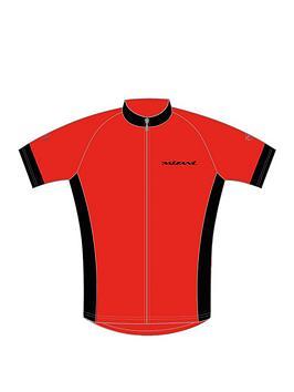 veneto-mens-short-sleeve-cycling-jersey