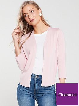 ted-baker-elowsi-raspberry-ripple-woven-back-cardinbsp--light-pink