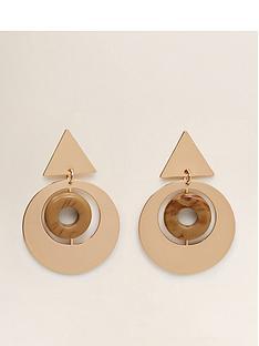 mango-round-earrings