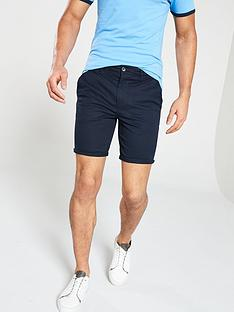 11ace1b67b River island | Shorts | Men | www.littlewoods.com