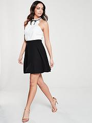 Ted Baker Dresses Ted Baker Dress Range Littlewoods