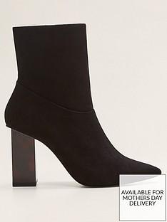 mango-interest-heel-suede-ankle-boots-black