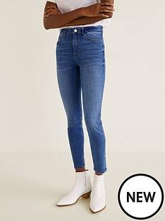 mango-noa-skinny-jeans-blue