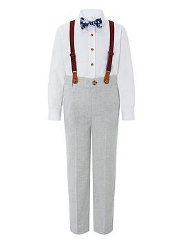 monsoon-boys-otis-linen-set-with-braces
