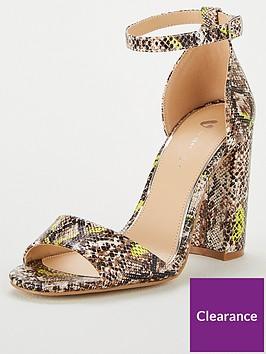 v-by-very-bessie-block-heel-sandal