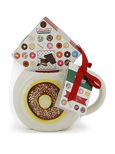 krispy-kreme-krispy-kreme-mug-with-caramel-hot-choc-20g