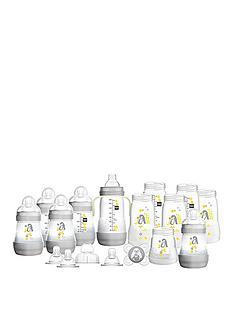 mam-mam-easy-start-anti-colic-bottle-starter-set--large-grey