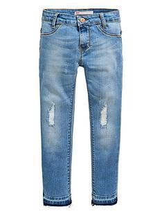 levis-girls-710-super-skinny-distressed-jeans-indigo