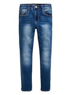 levis-girls-721-skinny-high-rise-medium-wash-jeans-indigo