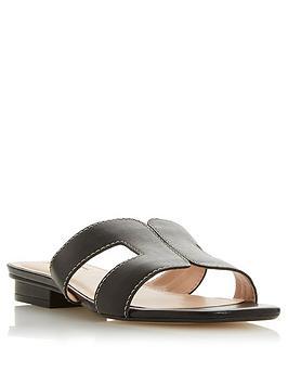 dune-london-wide-fit-loupenbspslider-sandals-black