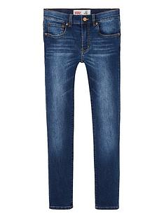 levis-boys-510-skinny-medium-wash-jeans-indigo