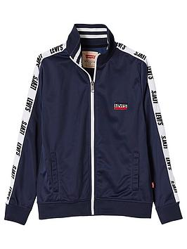 levis-boys-taped-zip-through-jacket-blue