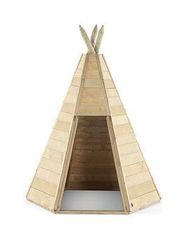 plum-wooden-teepee-hideaway