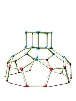 lil-monkey-dome-climber