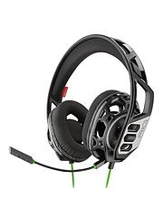 Headsets & communication | Gaming & dvd | www littlewoods com