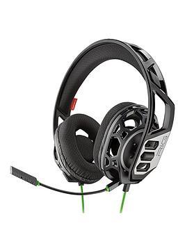 plantronics-rig-300-hx-gaming-headset-ndash-xbox-one