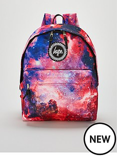 hype-planetnbspback-pack-multi