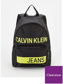 calvin-klein-kids-sport-essential-backpack