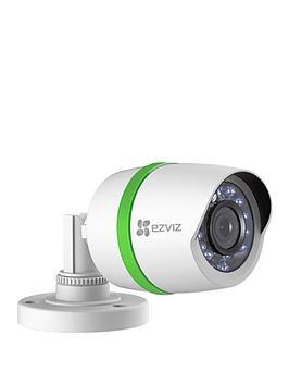ezviz-ezviz-ba-221b-single-1080p-analogue-cctv-camera-for-use-with-bd-1422b1-or-bd-2824b1-camera-kits