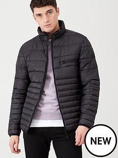 4e2f0d0a3 Jackets | Coats & jackets | Men | www.littlewoods.com