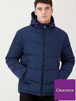 v-by-very-hooded-padded-jacket-navy
