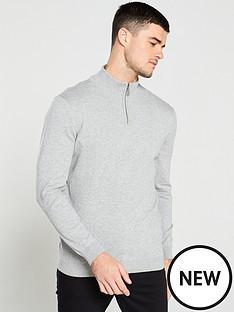 175e444c07b6fa Mens Jumpers & Cardigans | Mens Knitwear | Littlewoods.com